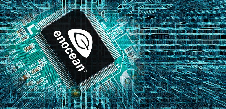 Certifications EnOcean 2.0 et 3.0 : l'interopérabilité au coeur du smart building