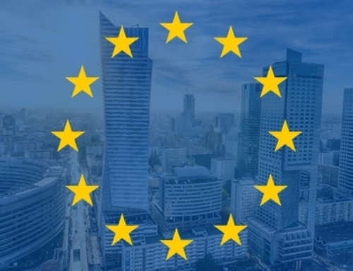 European Union impulses the smart building market