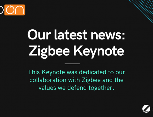 Did you miss our latest big Zigbee announcements?